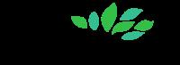 Osteopaatti Aleksi Tuhkanen Logo
